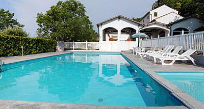 Vittorio Veneto vacations rentals