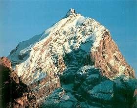 Antelao: get to Dolomites and Cortina in Veneto
