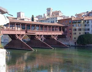 Visit Jacopo da Bassano paintings