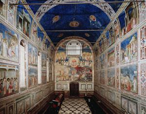 An excursion to Padua,