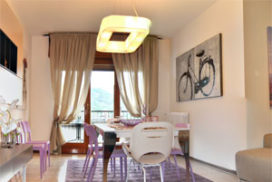 gorgeous-penthouse-vittorio-veneto
