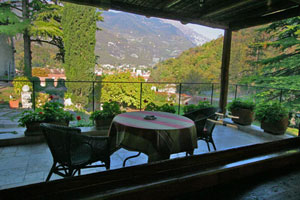 Apartments for rental in Vittorio Veneto