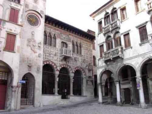 cenedese museum