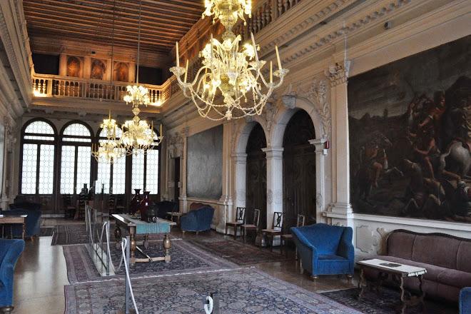 palace-minucci