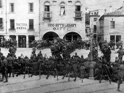 vittorio-occupied