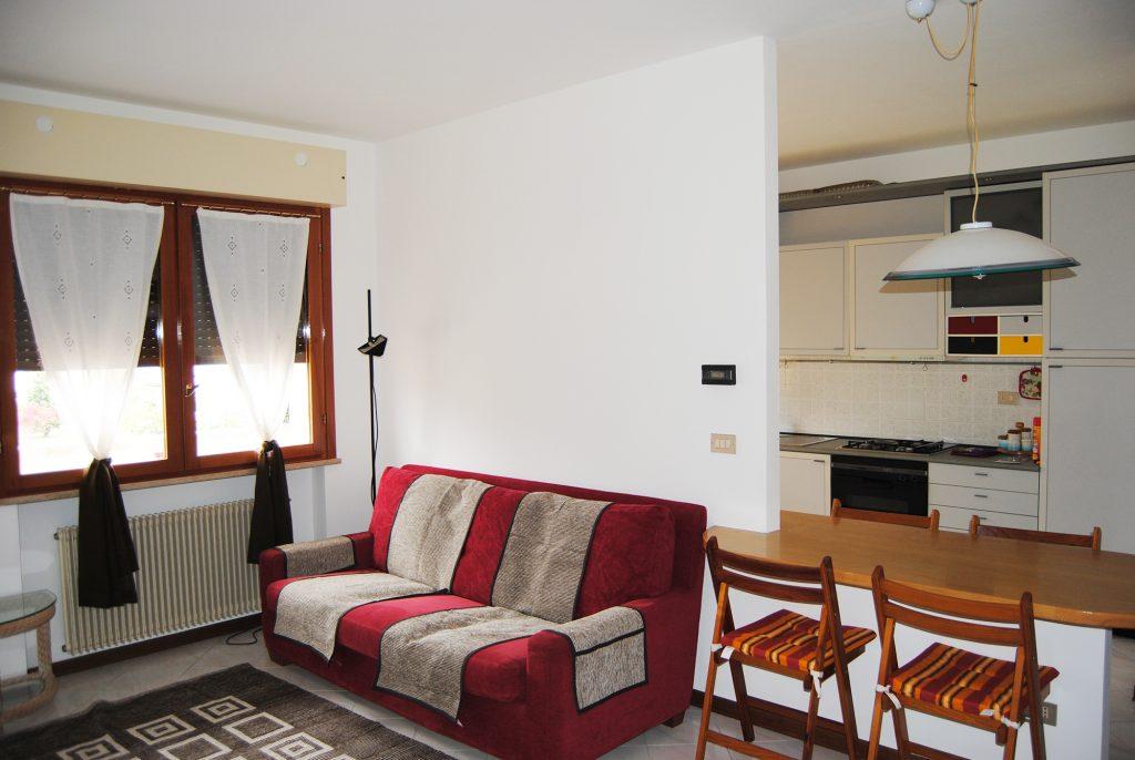 cheap apartment rental vittorio