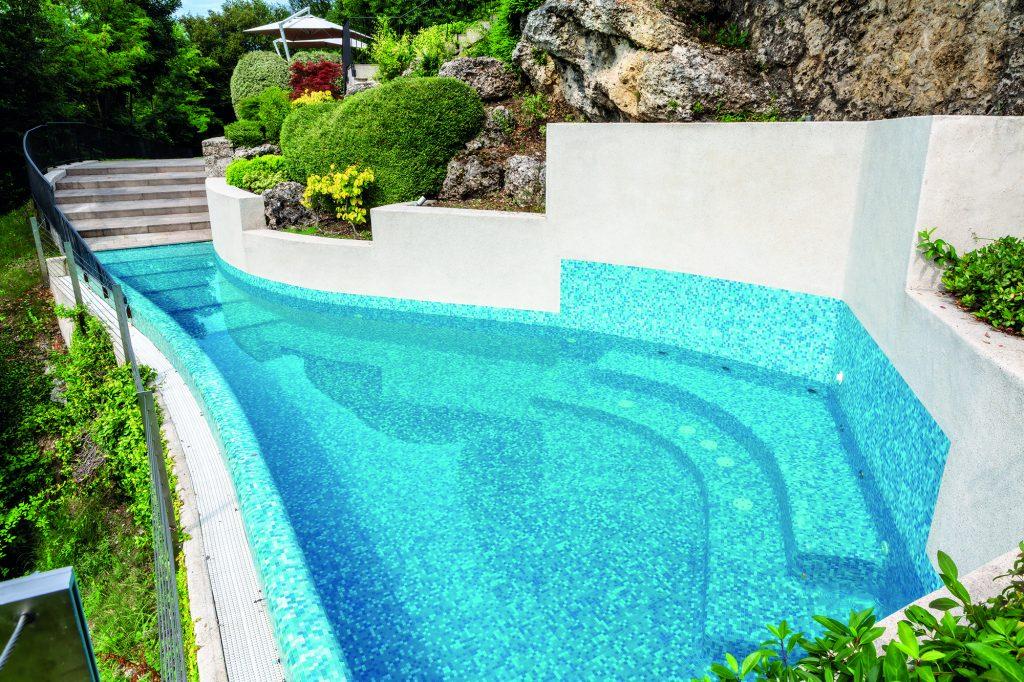 Vacations rentals in luxury villas