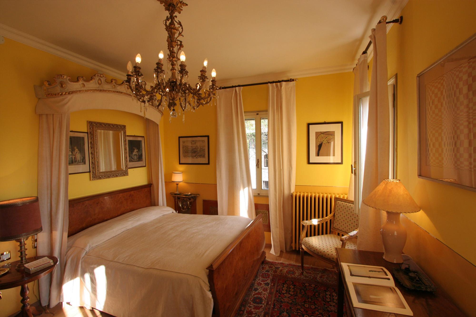 Rent a Castle antique manor in Vittorio Veneto ( TV)