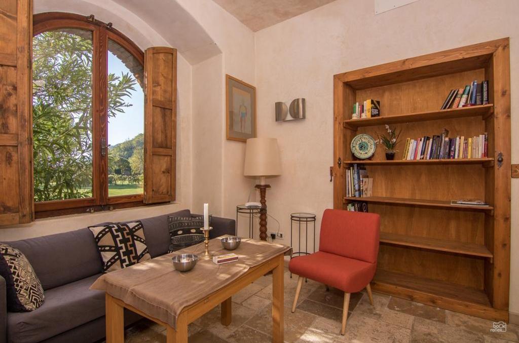castle for rent in vittorio veneto