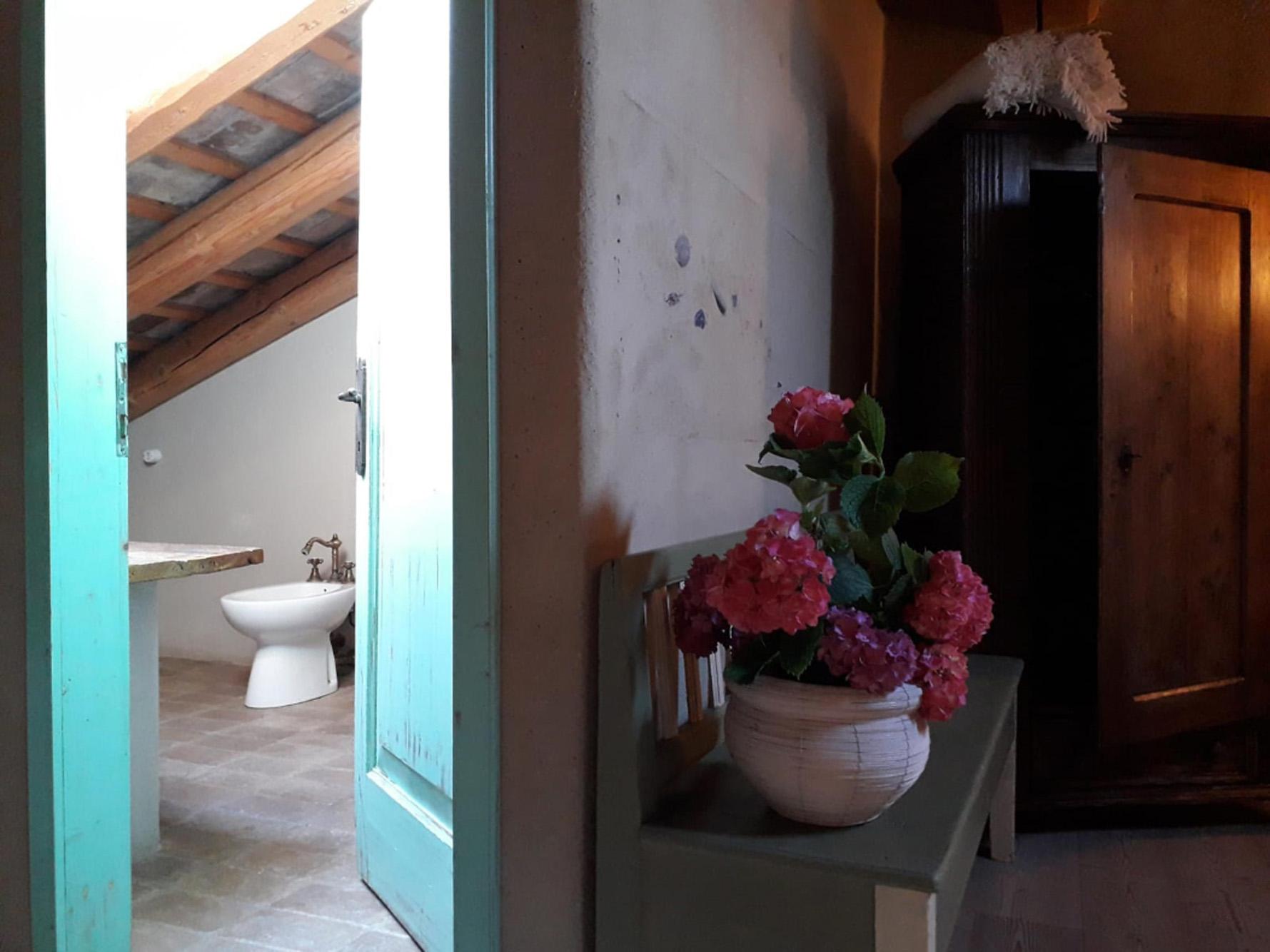 villa veneto private pool and garden