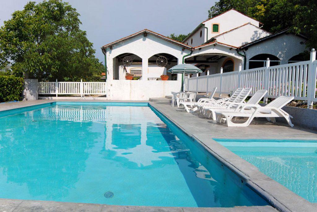 villas vacation rentals vittorio veneto